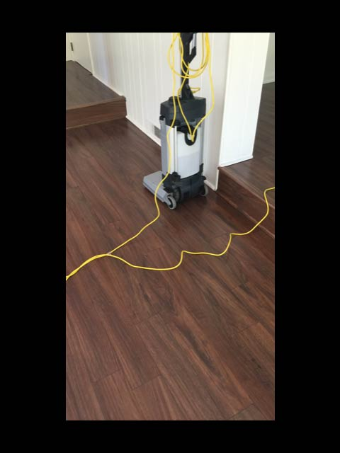 Monroe Cleaning Service Professional Maid Service A