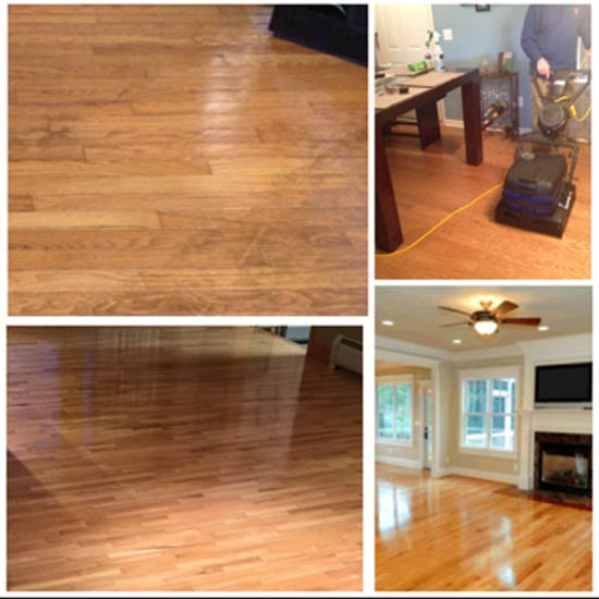 Cleaning Services Belleville Canton Monroe A Lil Touch Of Heaven